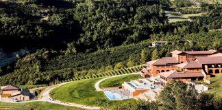 Casa di Langa