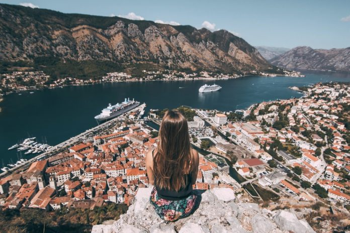 Kotor hidden destinations in europe luxsphere