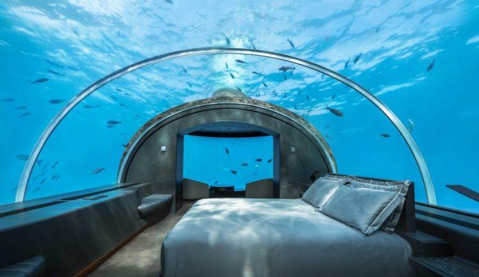 MURAKA Underwater hotel jpeg