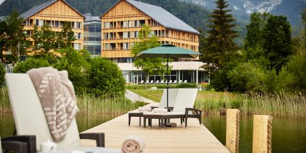 DETOX SPA RETREATS IN EUROPE