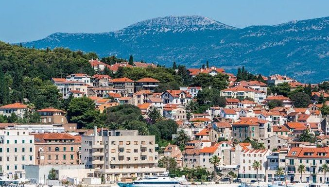 top 10 things to do in split croatia