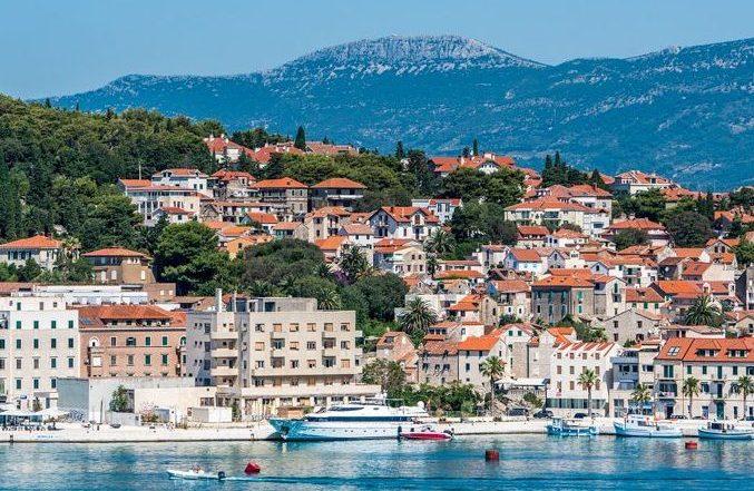 top 10 things to do in split croatia