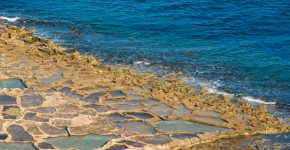 6 BEST THINGS TO DO IN GOZO