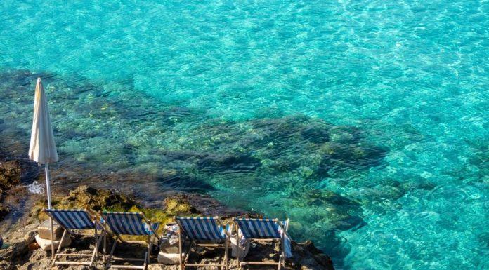 best beaches in malta blue lagoon Luxsphere