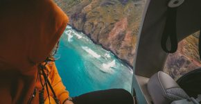 WORLD'S TOP 10 HELICOPTER EXPERIENCES