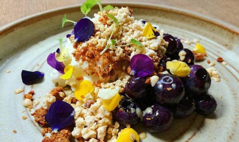 restaurants you need to try in london fera seasonal menu