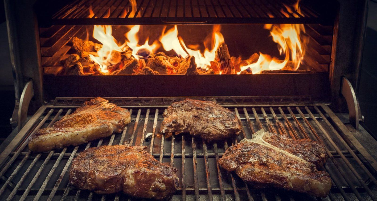 restaurants you need to try in london best steak
