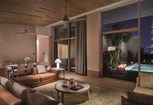 bulgari hotel villa luxury hotels in duabai