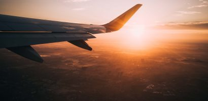 7 MISTAKES TO AVOID WHEN BOOKING A FLIGHT