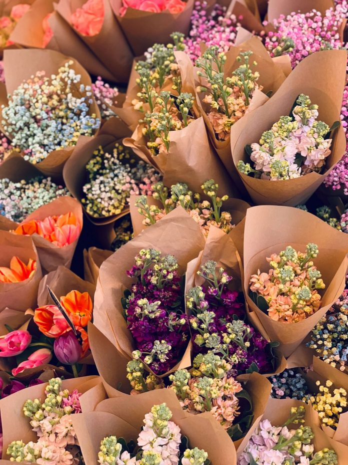 flower markets in london (1)