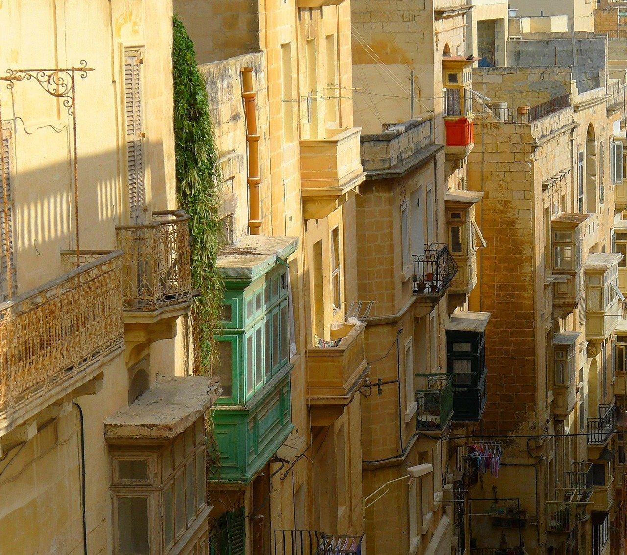 june holiday destinations malta and gozo