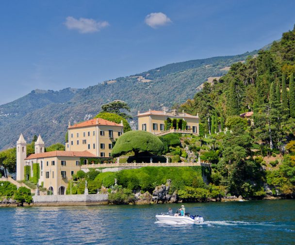 june holiay destination Luxsphere Luxury Travel Magazine