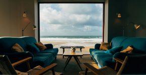 TOP 10 LUXURY HOTELS IN CORNWALL