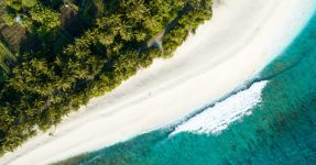 MALDIVES LAUNCHES THE WORLD'S FIRST COUNTRY LOYALTY PROGRAM