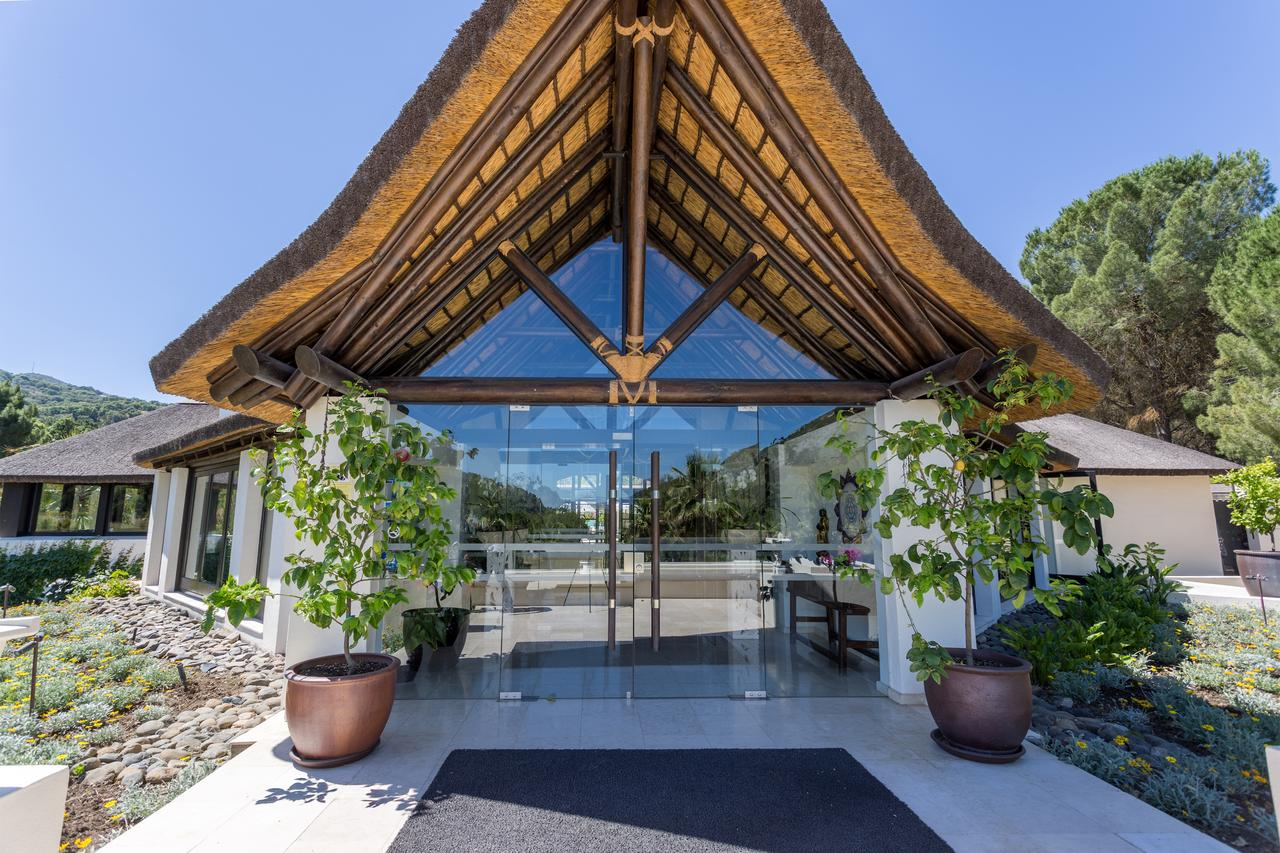 shanti som spain wellbeing retreat