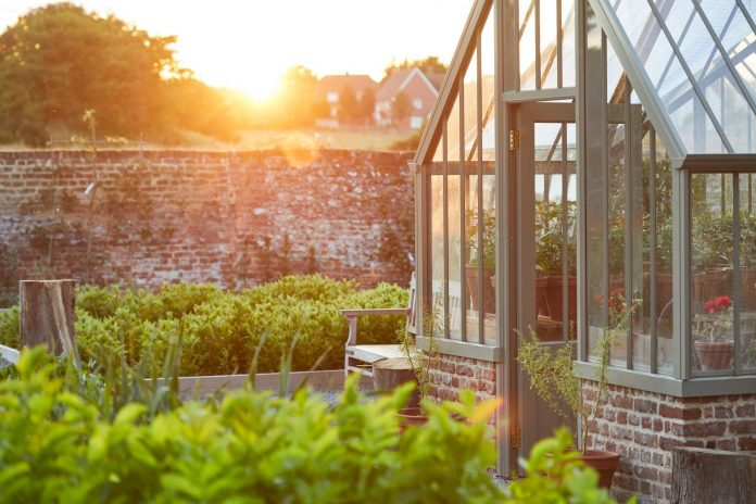 the pig hotels sustainable hotels in uk