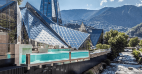 THINGS TO DO IN ANDORRA: 10 REASONS TO VISIT