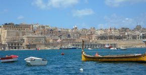 16 THINGS YOU HAVE TO DO IN MALTA