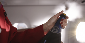 VIRGIN ATLANTIC LAUNCHES 'ASMR' VIDEO TO TEMPT FLYERS BACK