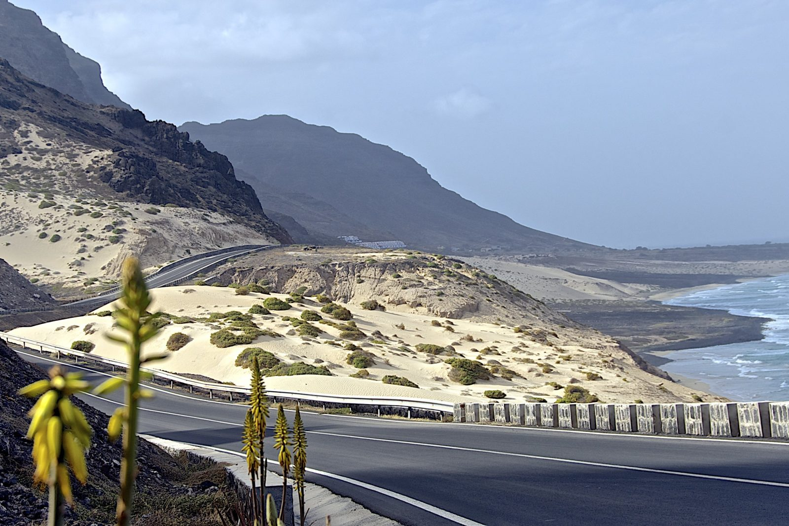 where to go in jan holiday destinations cape verde