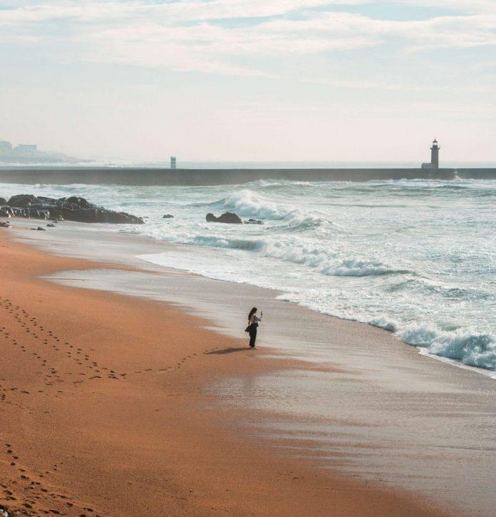 where to stay in porto Foz de Duoro