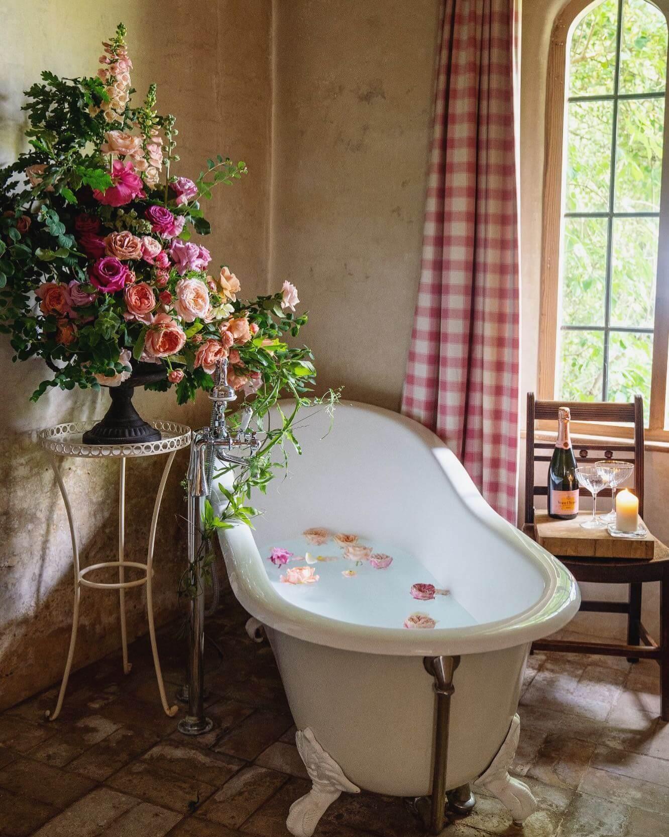 wilderness reserve suffolk bath